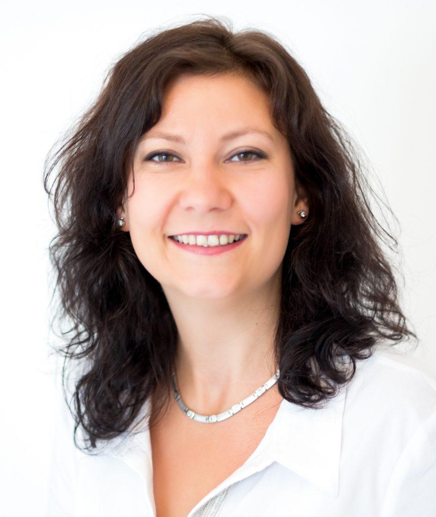 Stefanie Oßwald Bild 2