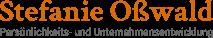 Logo Oßwald